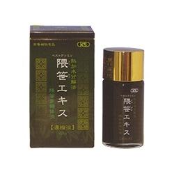 星製薬 ベストケンミン 隈笹エキス 65g  (送料無料!) - 元気!三毛猫堂
