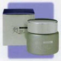 画像1: 第一薬品 甦肌ホワイトクリーム(そはだホワイトクリーム) (33g) 9個セット 【送料無料】