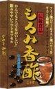 富山スカイ もろみ香酢 60粒 (6個セット)【送料無料】